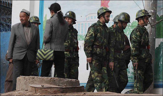 ujgurisztan_megszalt.jpg