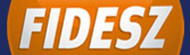 fidesz_banner0.jpg