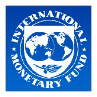 IMF bankers