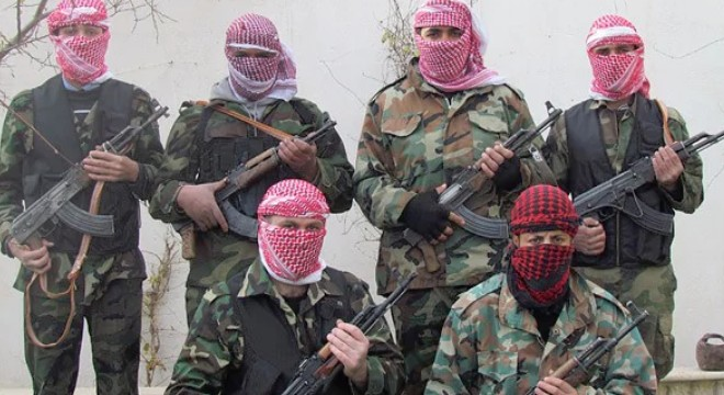 dania iszlam terorist