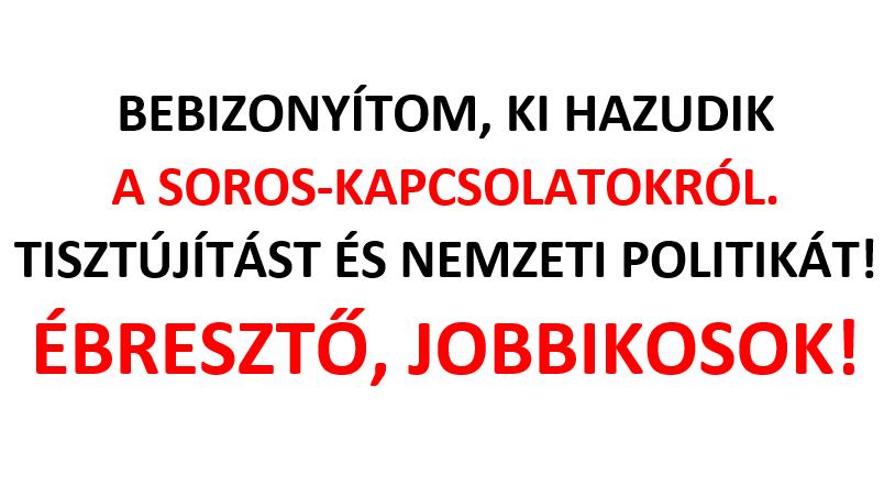 jobbik_hazudik.png