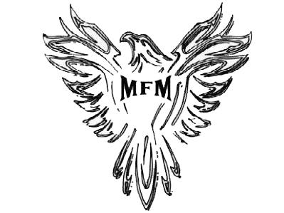 magyar fonix mozgalom mfm.