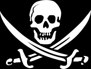 skull-bones-pirates.jpg