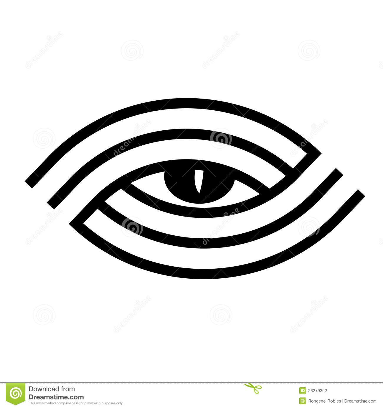 eye-logo-26279302.jpg