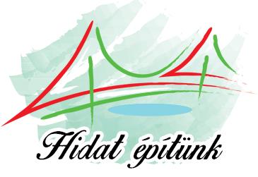 hidat_epitunk.png